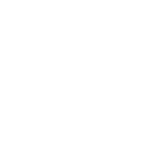 crosshatch-studio-logo